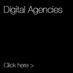 Looking for Digital Agencies - Click here