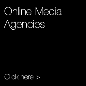 Looking for Online Media Agencies - Click here